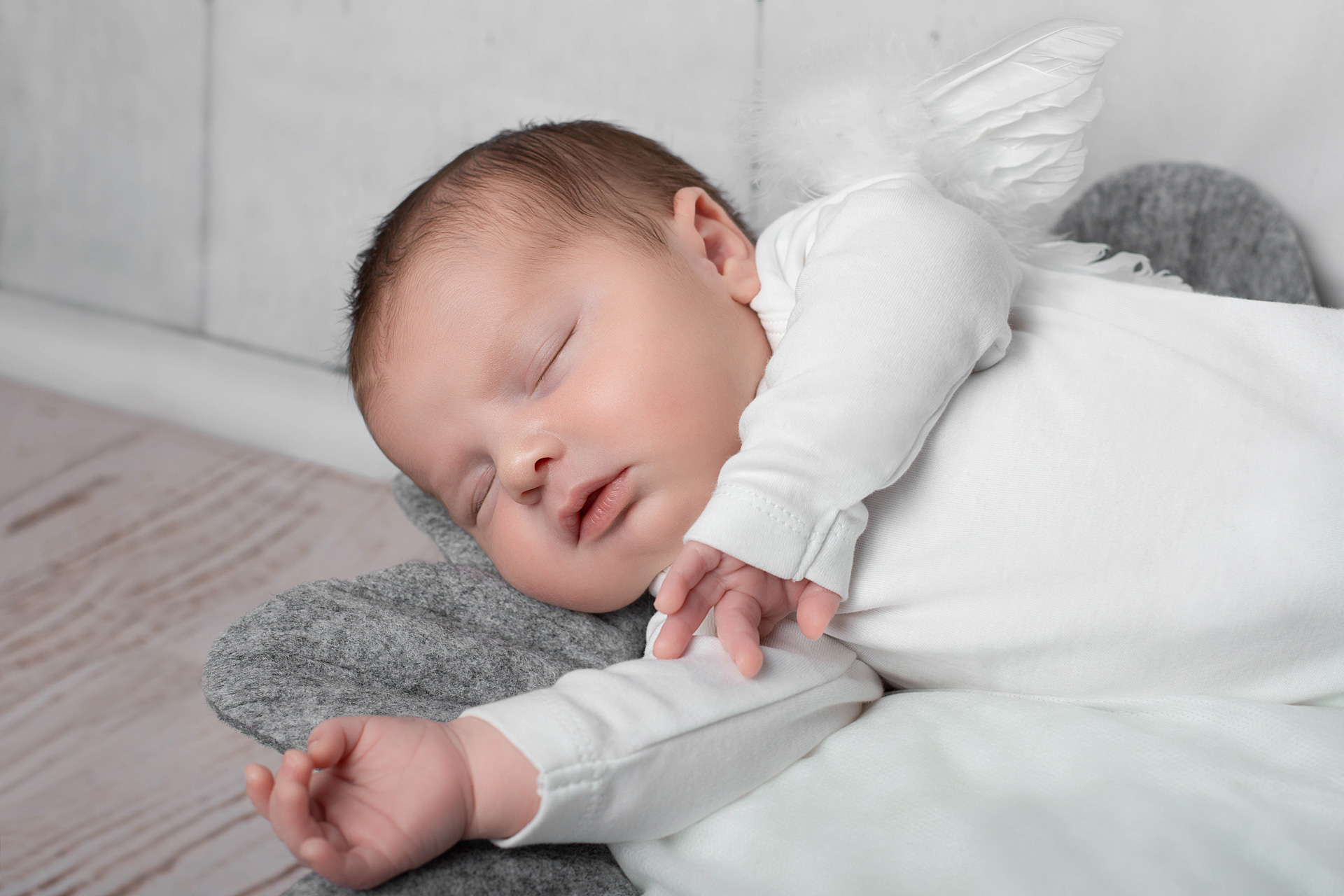 BabyfotografLandkreisDeggendorfRegenPlattlingStraubing - PORTFOLIO