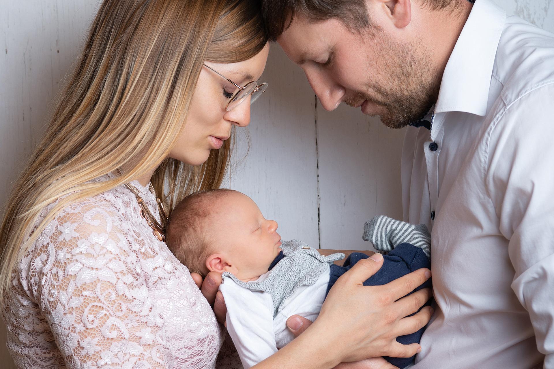 FamilienfotoFamilienportraitFotografJuliaJungbeckseibildschoen - PORTFOLIO