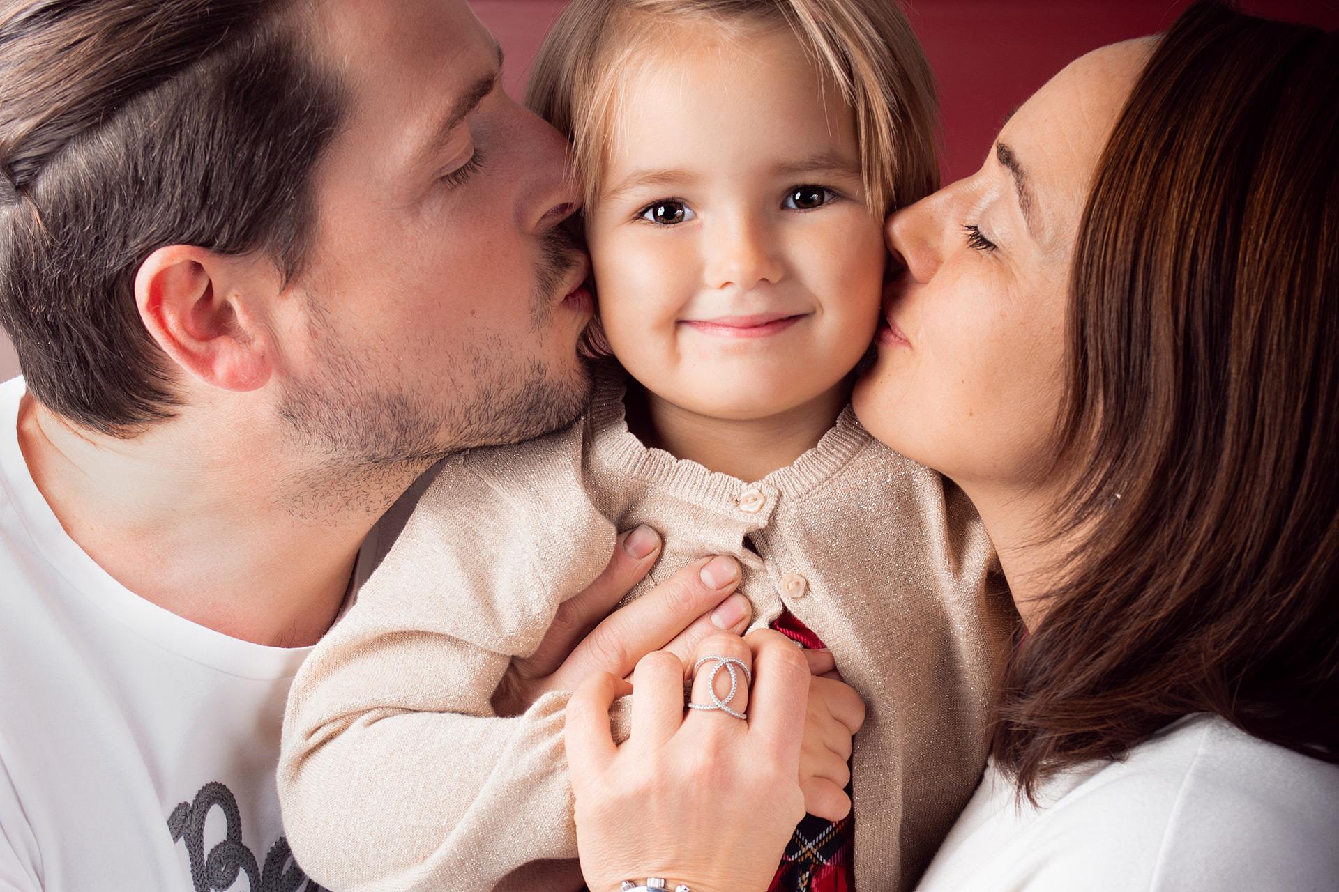 FamilienfotoFotografJuliaJungbeckseibildschoen - PORTFOLIO