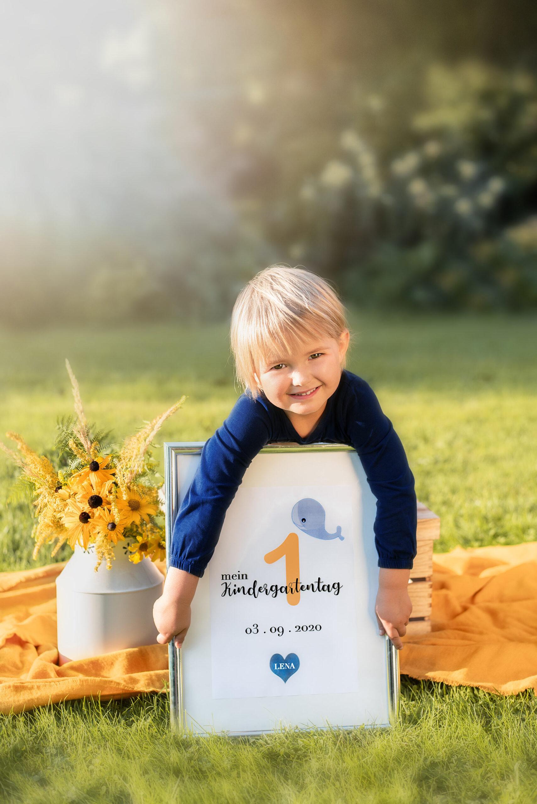 KindergartenfotografJuliaJungbeckseibildschoen scaled - PORTFOLIO