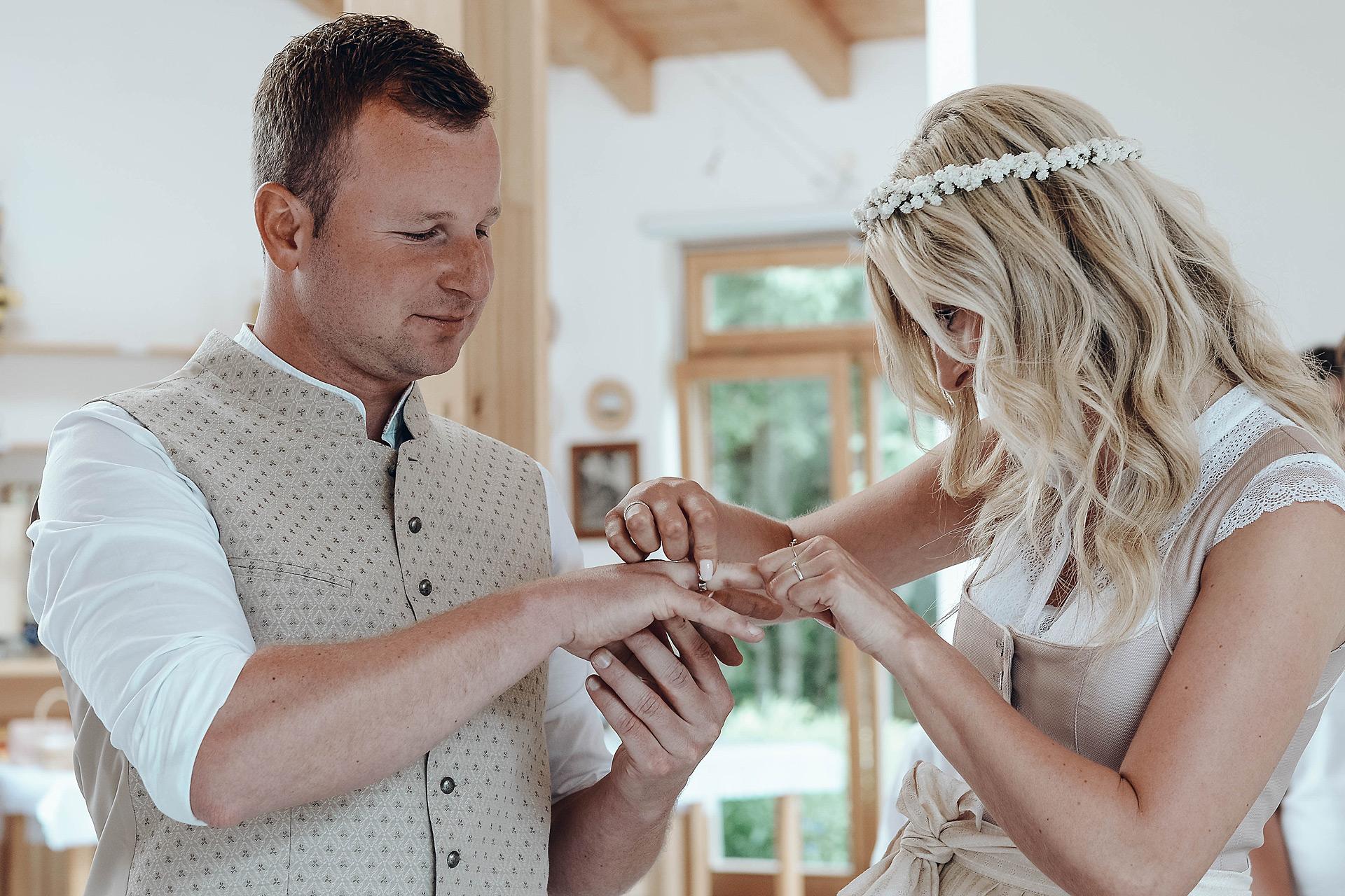 StandesamtfotografieHochzeitsfotografRegenDeggendorfStraubing - Hochzeitsreportage