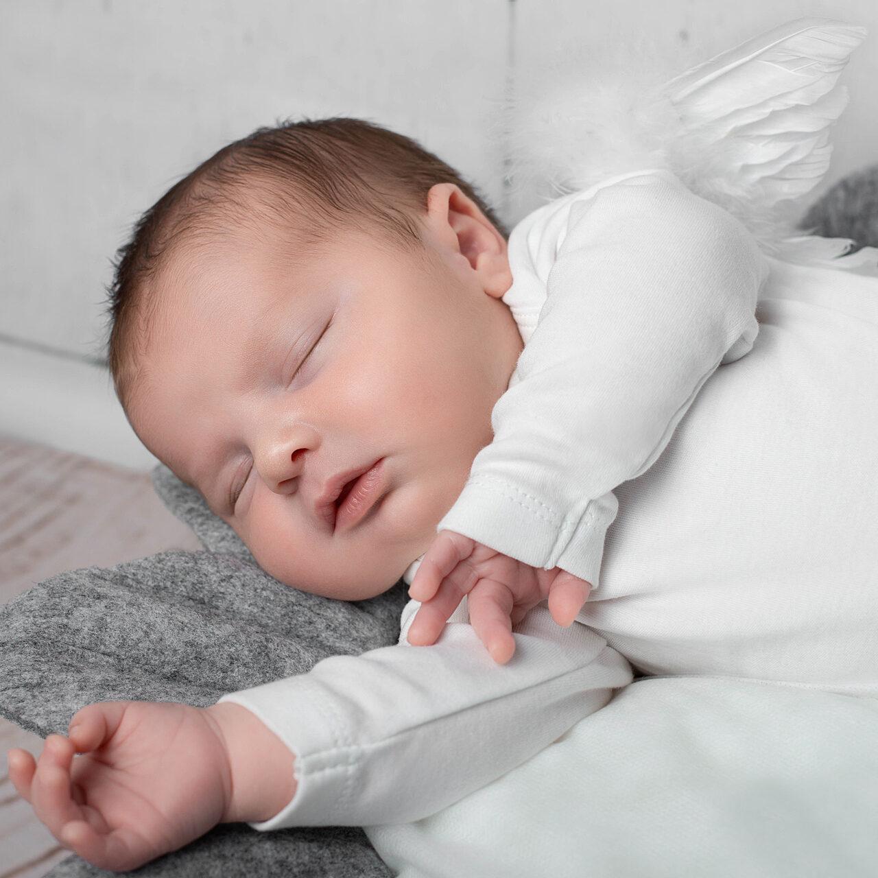 cropped BabyfotografLandkreisDeggendorfRegenPlattlingStraubing - seibildschoen