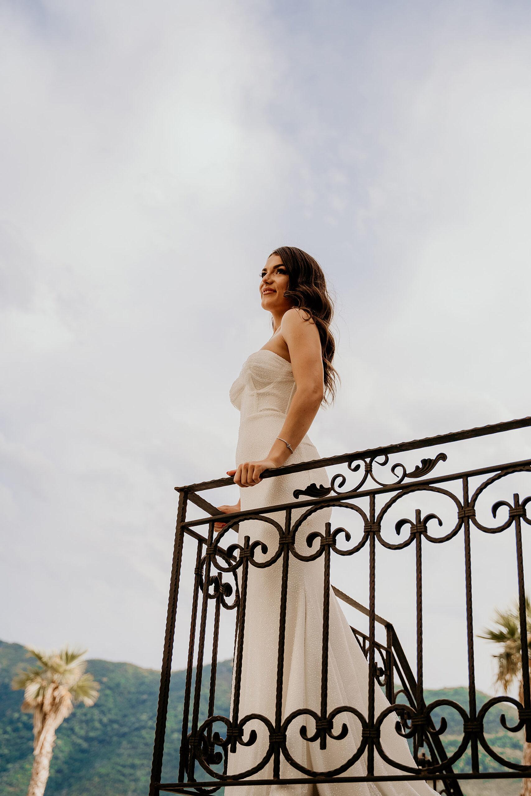 BrautBräutigamMrMrsWeddingHochzeitsfotografinFotografin scaled - Hochzeitsreportage