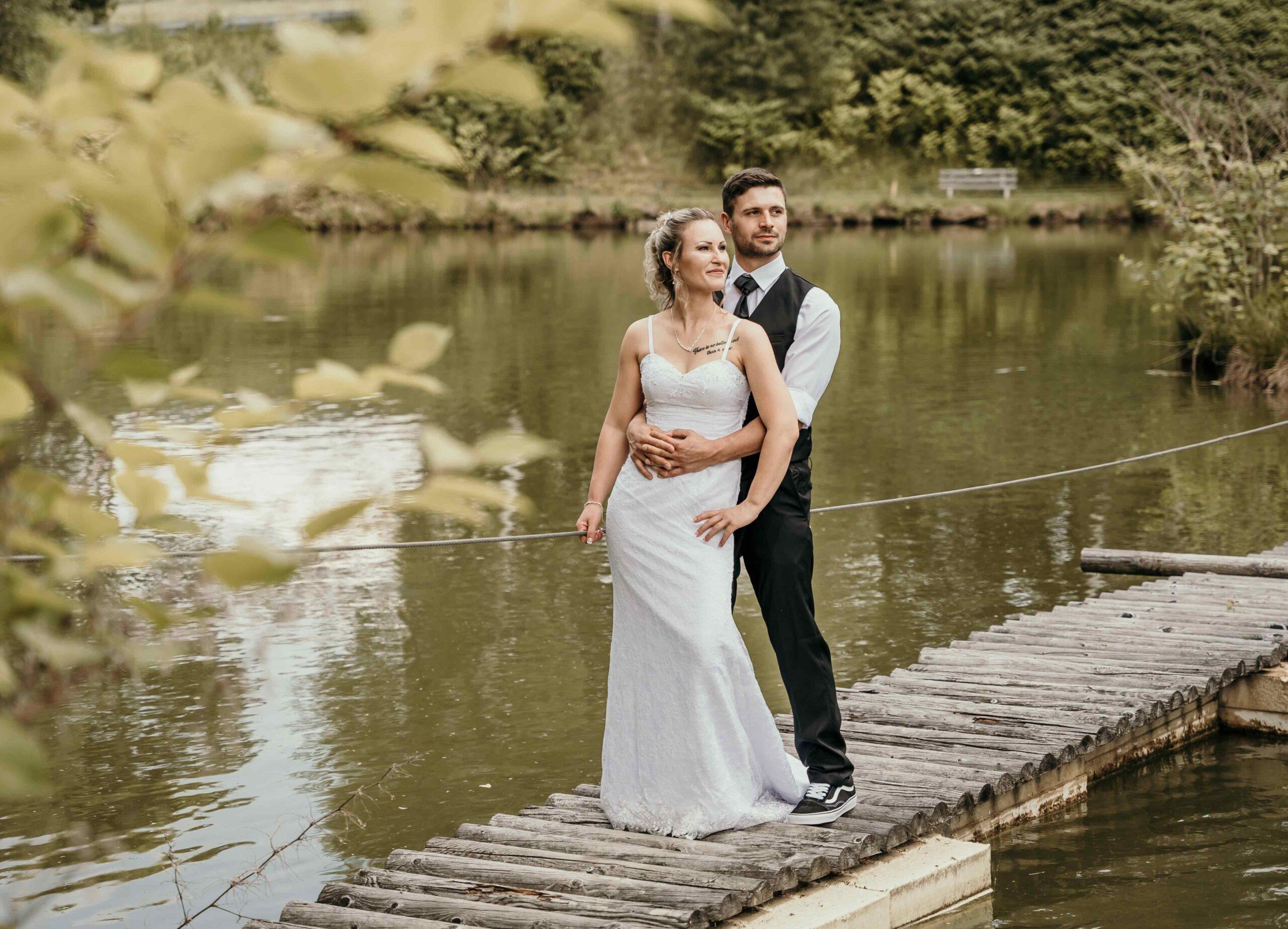 BrautpaarshootingHochzeitsreportageFotografRegenDeggendorfStraubingZwieselGrafenau scaled - Hochzeitsreportage
