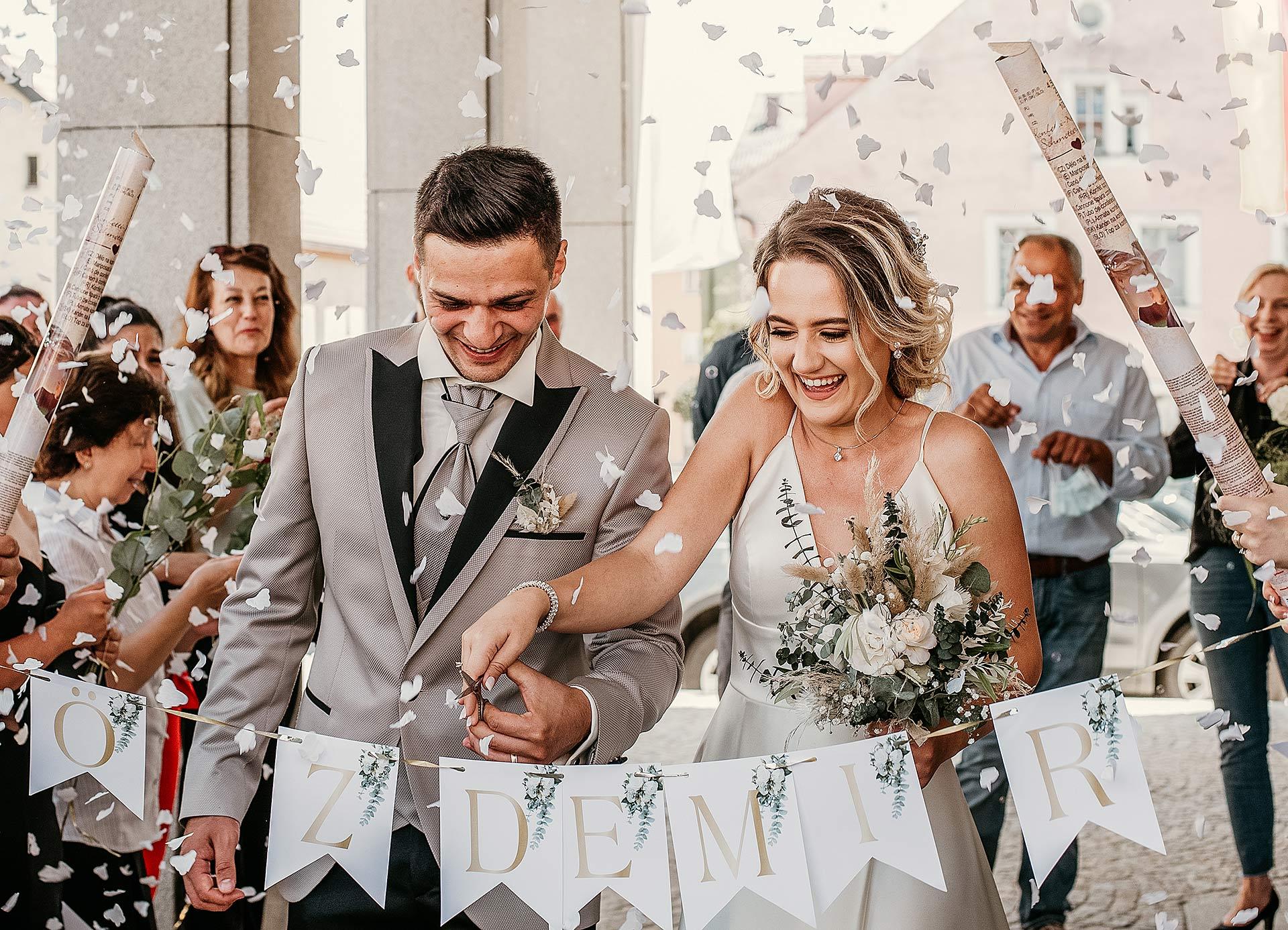 FotografHochzeitStandesamtkirchlicheHochzeit - Hochzeitsreportage