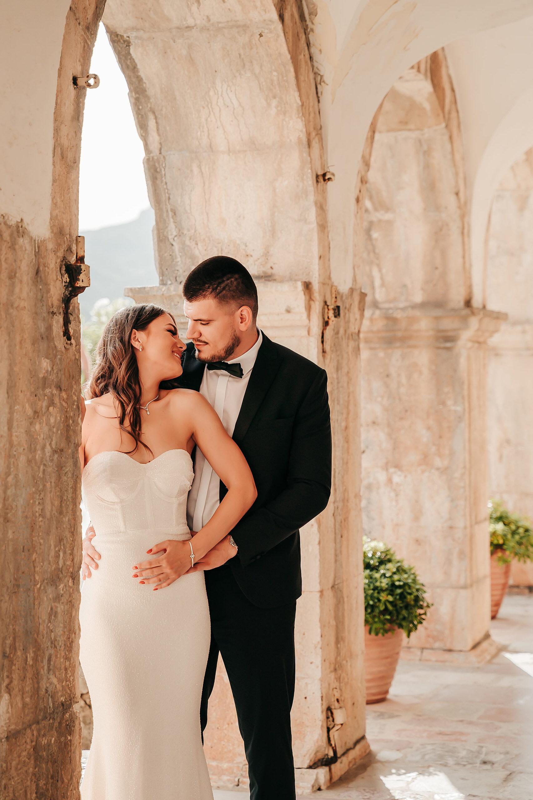 HochzeitsfotografieElopementHochzeitimAusland scaled - Hochzeitsreportage