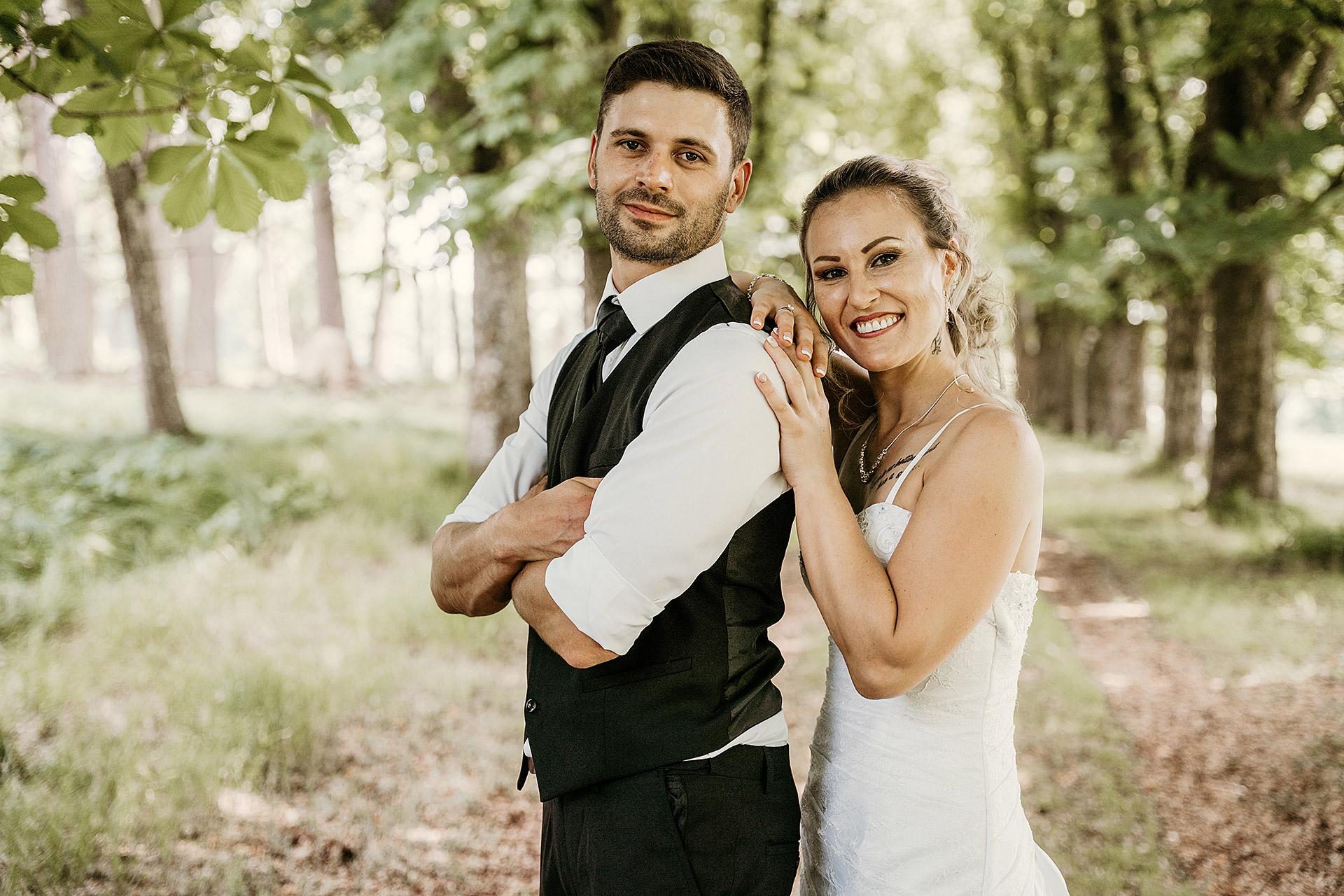 HochzeitsfotografinFotografinHochzeitsreportage - Hochzeitsreportage