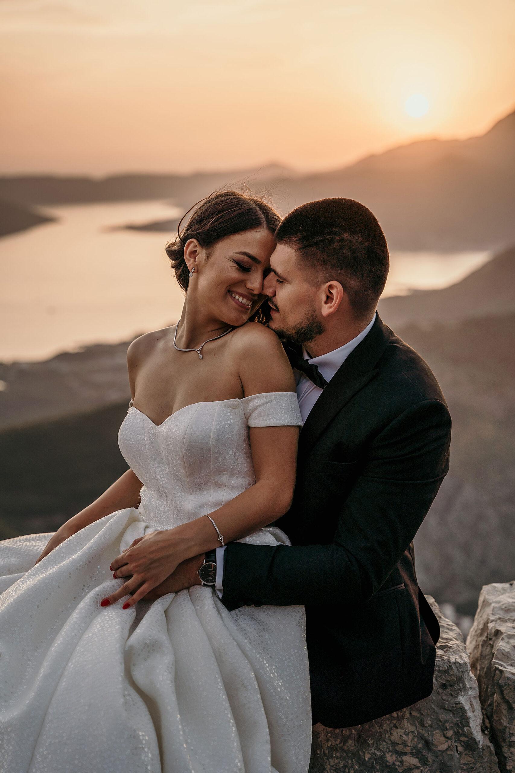 HochzeitsfotografinNiederbayern scaled - Hochzeitsreportage