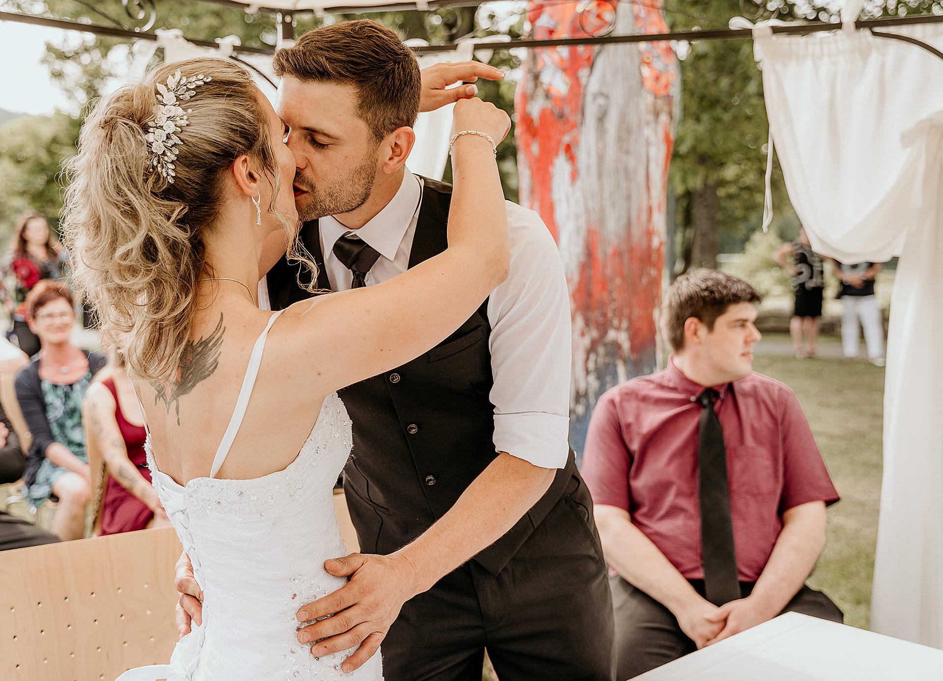 HochzeitsreportageHochzeitsfotografinJuliaJungbeckseibildschoen - Hochzeitsreportage